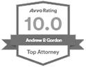 Best-Lawyers-Chicago-Tax-Attorney-Andrew-Gordon-Avvo