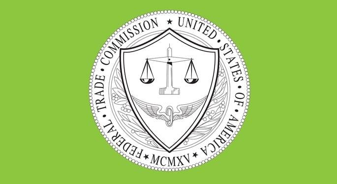 FTC lawyer