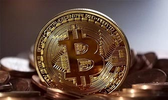 Cryptocurrency lawyer