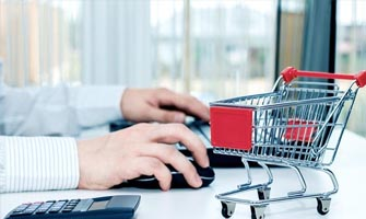 Online Business Law: Auto-Renewal Subscriptions
