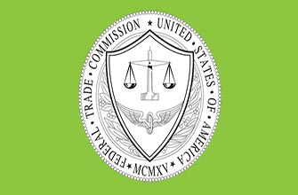 Unfair and deceptive marketing FTC bust