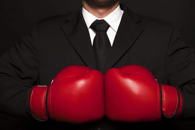 affiliate marketing lawsuit