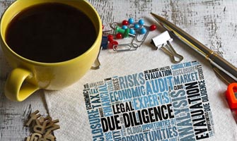 Chicago Law Blog: OVDP Lawyer