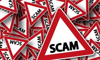 FTC Law Blog: Tech Support Scams