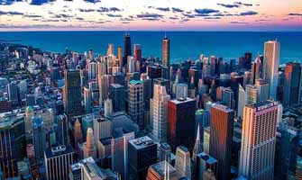 Cryptocurrency Law: Illinois Bitcoin Tax