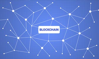 Blockchain Law: Re-brands spawn class actions
