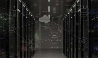 Internet Law: The CLOUD Act