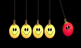 Marketing Law: Negative Option Marketing