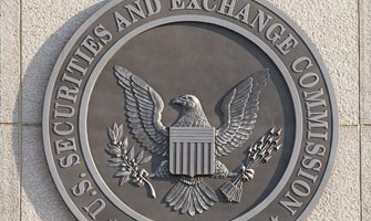 ICO Law: Clayton clarifies howey test use