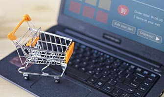 Online Tax Law: ebay is inappropriately charging tax on exempt items