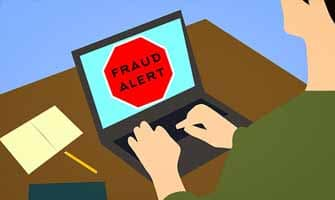 Chicago lawyer: cryptocurrency fraud ruling