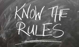 ecommerce law: legal myths debunked
