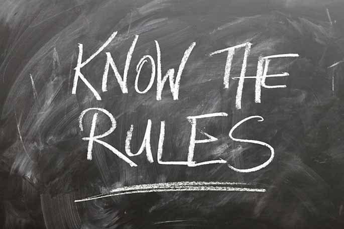 ecommerce legal myths debunked