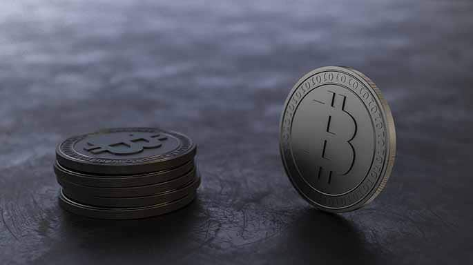 Is Bitcoin decentralized?