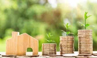 Tax Law: Real estate tax deductions