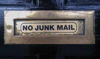Internet Law: Can-SPAM
