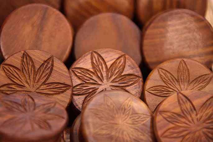 Cannabis legalization Illinois