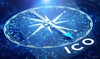 ICO Law: SEC v. Kik