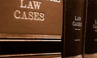 ICO Law: Blockvest Reversal