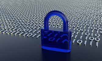 Online Privacy Lawyer