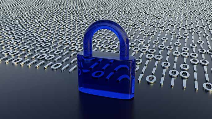 A list of online privacy laws most websites must follow