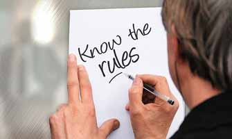 Tax Law: Small Business Tips