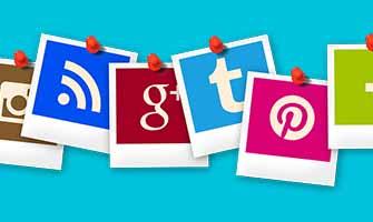 Internet Law: Social Media Buying Followers