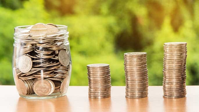 2019 tax saving tips