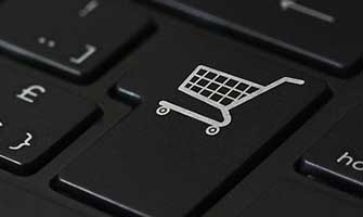 ecommerce tips from a lawyer