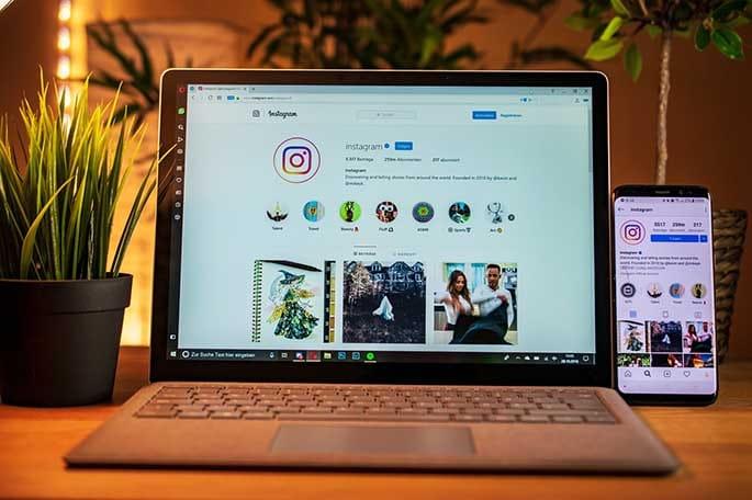 Social media influencer law