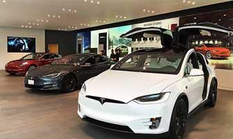 Tax Law: Elon Musk talks California software tax viability