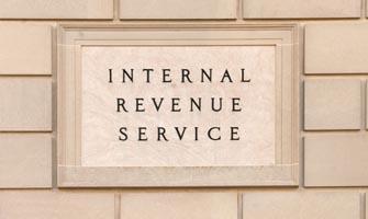 Tax Law: Expat Tax Amnesty Program