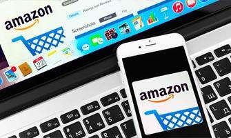 E-commerce Law: Amazon anti-counterfeit initiative