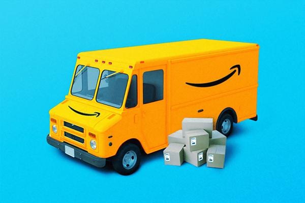 Ecommerce-Tax-Law-Amazon-International-Taxes-Battle