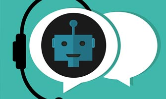 Internet Law: California's new chatbot law