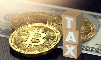 Crypto Tax Law: Revenue Ruling 2019-24