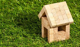 FTC Marketing Defense Law: FTC v. Real Estate Flipping Company