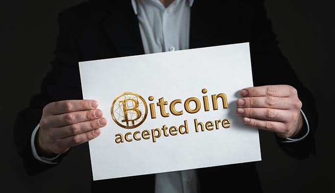 picture to accompany article about IRS focusing on Bitcoin ATMs