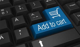 Ecommerce Law: California sales tax collection letters