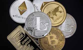 Crypto Tax: Major International crypto tax lawsuit