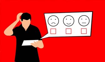 FTC Law: Employee Online Reviews
