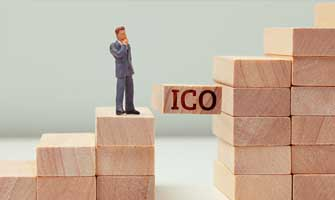 ICO Law: Lawsuits over SEC Advice