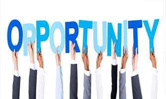 Tax Law: Opportunity Zone Updates