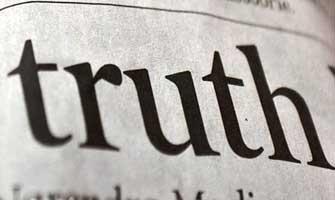 Marketing Law: Goop truth-in-advertising censure