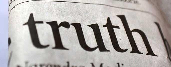Goop truth-in-advertising censure