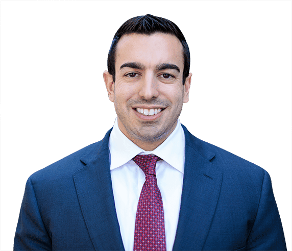 Andrew Gordon - Chicago Tax Lawyer, Business Lawyer