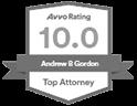Best-Lawyers-Chicago-Tax-Attorney-Andrew-Gordon-Avvo