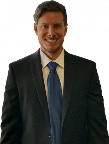 Michael Brandwein - Chicago Tax Lawyer, Business Lawyer