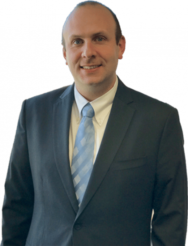 Michael Raff - Chicago Tax Lawyer, Business Lawyer