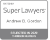 Andrew-Gordon-Chicago-Attorney-Super-Lawyers-Rising-Star